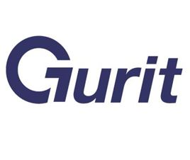 Gurit Amérique Inc.
