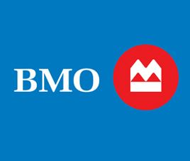 BMO, Banque de Montréal